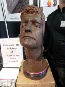 csoki52