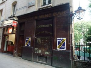 gordon_wine_bar