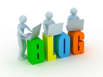 First_Blog