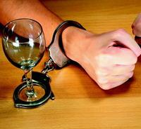 alkohol-fuggoseg