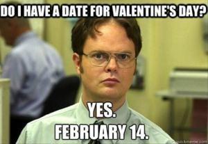 Anti-Valentines-Day-Jokes-2-300x207