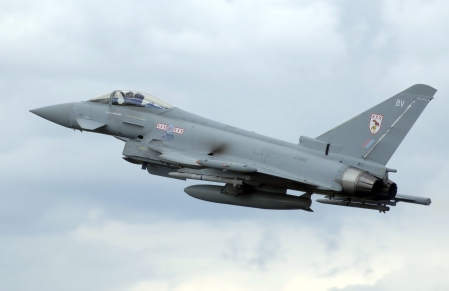 Typhoon_eurofighter