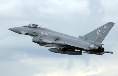 Typhoon_eurofighter