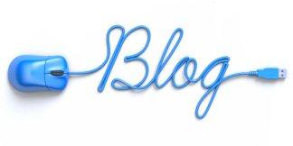 blogkep
