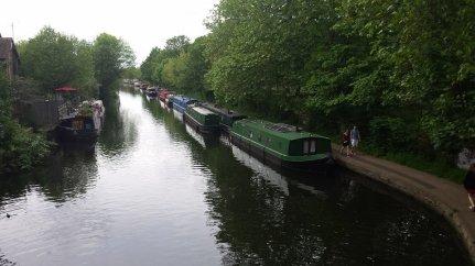 regent_canal