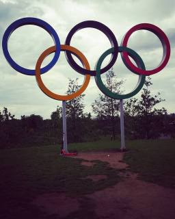 roller_olimpiai park