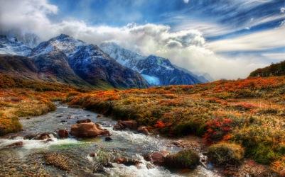 """Képtalálat a következőre: """"nature beauty america"""""""