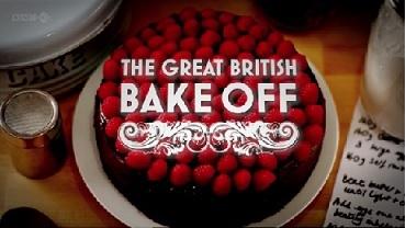 bake-off-promo