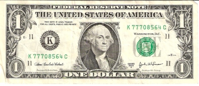 1-dollar-jgp