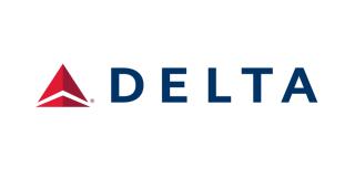 """Képtalálat a következőre: """"delta"""""""