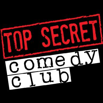topsecretcomdeyclub